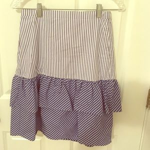 Cute J. Crew Skirt